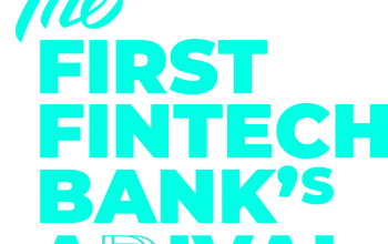National Bank Charters for Fintech Companies